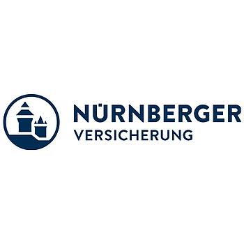 Nurnberger Versicherung Forderer Deutsche Makler Akademie
