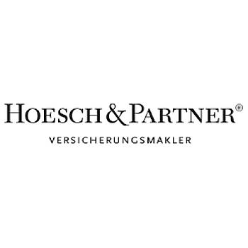 Hoesch Partner Forderer Deutsche Makler Akademie