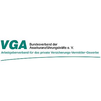 Bundesverband der Assekuranzfuhrungskrafte e V Forderer Deutsche Makler Akademie