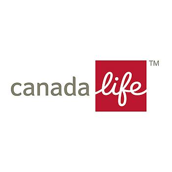 Canada life Forderer Deutsche Makler Akademie