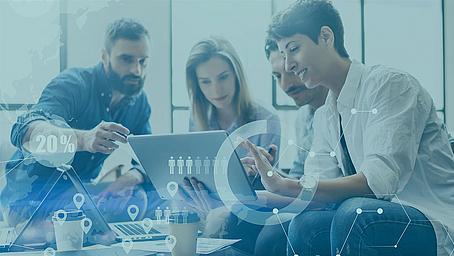 Bundesarbeitsgemeinschaft zur Förderung der Versicherungsmakler startet digitale Bildungsinitiative