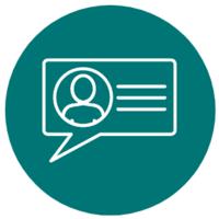 Open Badges - digitaler Kompetenznachweis der Deutschen Makler Akademie