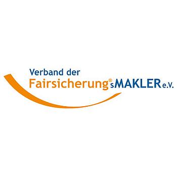 Verband der Fairsicherungsmakler Forderer Deutsche Makler Akademie