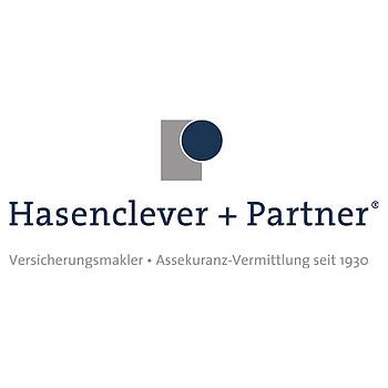 Hasenclever Forderer Deutsche Makler Akademie
