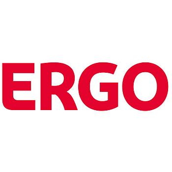 ERGO Forderer Deutsche Makler Akademie