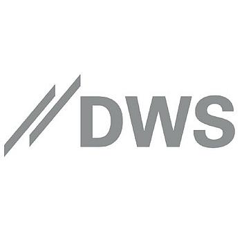 DWS Forderer Deutsche Makler Akademie