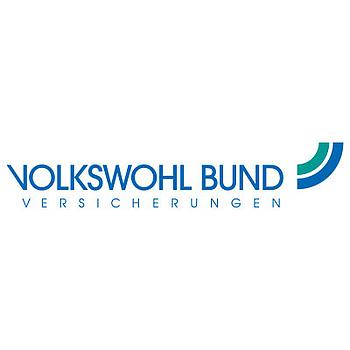 Volkswohl Bund Versicherungen Forderer Deutsche Makler Akademie