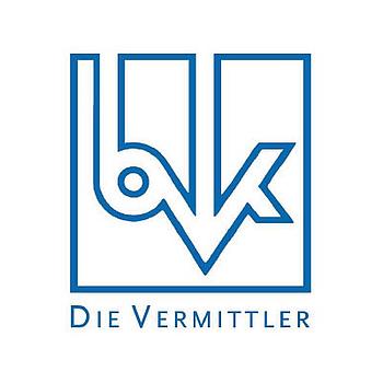 BVK Forderer Deutsche Makler Akademie