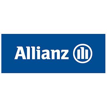 Allianz Forderer Deutsche Makler Akademie