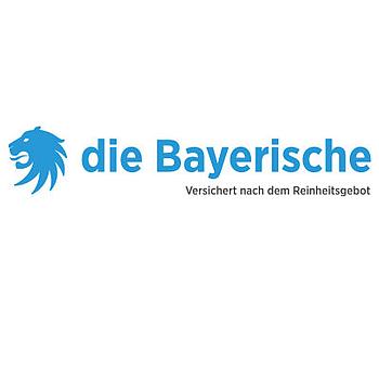 Die Bayerische Forderer Deutsche Makler Akademie
