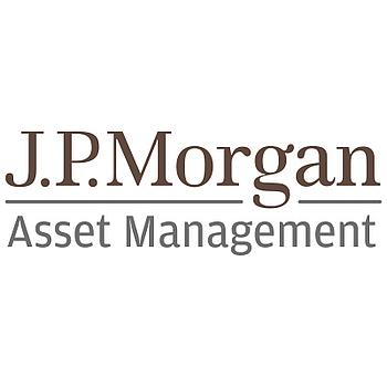 J P Morgan Forderer Deutsche Makler Akademie