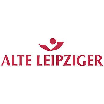 Alte Leipziger Förderer Deutsche Makler Akademie