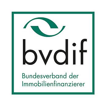 Bvdif Forderer Deutsche Makler Akademie