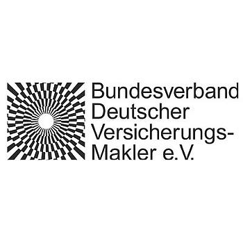 Bundesverband Deutscher Versicherungsmakler Forderer Deutsche Makler Akademie