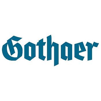 Gothaer Forderer Deutsche Makler Akademie