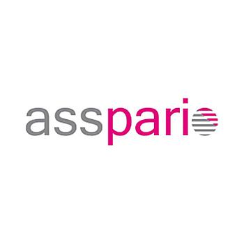 Asspario Forderer Deutsche Makler Akademie