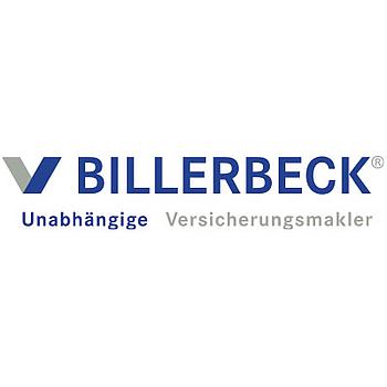 Billerbeck Forderer Deutsche Makler Akademie