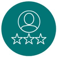 Selbstmarketing - Open Badges - digitaler Kompetenznachweis der Deutschen Makler Akademie