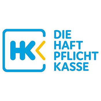 Die Haftpflichkasse Forderer Deutsche Makler Akademie