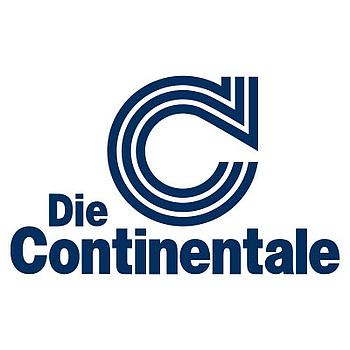 Die Continentale Forderer Deutsche Makler Akademie