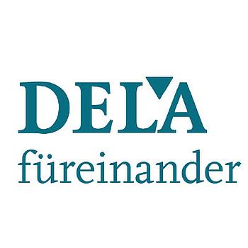 DELA Forderer Deutsche Makler Akademie