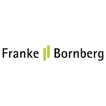 Franke Bornberg Forderer Deutsche Makler Akademie