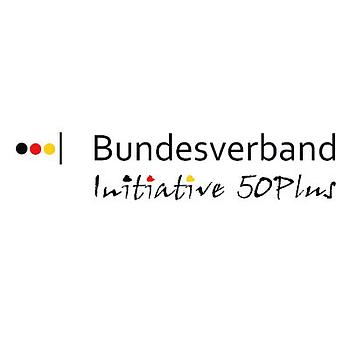 Bundesverband Initative 50Plus Forderer Deutsche Makler Akademie