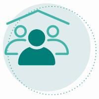 Digitale Bildungsinitiative - Ihr Nutzen als Makler