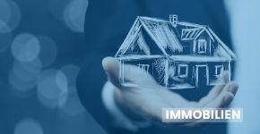 Online Weiterbildungen Fachbereich Immobilien
