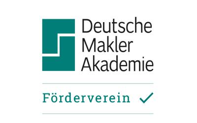 Förderverein - Deutsche Makler Akademie