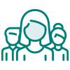 DMA-Förderer-Community - Förderverein Deutsche Makler Akademie