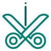 Maßgeschneiderte Seminarangebote - Förderverein Deutsche Makler Akademie