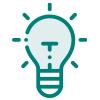 Mitwirkung bei Produktentwicklungen - Förderverein Deutsche Makler Akademie