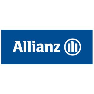 Allianz - Förderer der Deutschen Makler Akademie