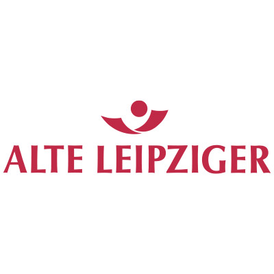 Alte Leipziger - Förderer der Deutschen Makler Akademie