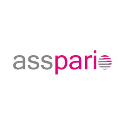 Asspario - Förderer der Deutschen Makler Akademie