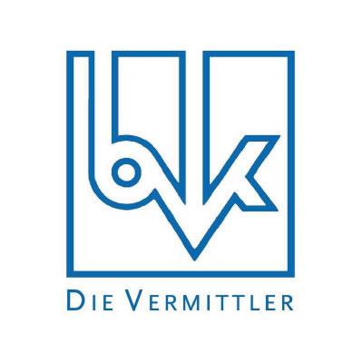 BVK - Förderer der Deutschen Makler Akademie