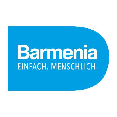 Barmenia - Förderer der Deutschen Makler Akademie