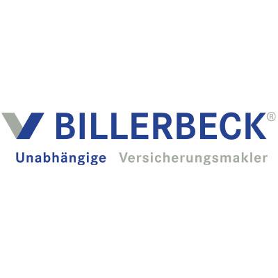 Billerbeck - Förderer der Deutschen Makler Akademie