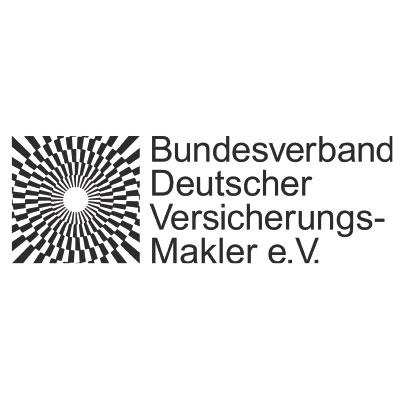 Bundesverband Deutscher Versicherungsmakler - Förderer der Deutschen Makler Akademie