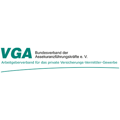 Bundesverband der Assekuranzführungskräfte e.V - Förderer der Deutsche Makler Akademie