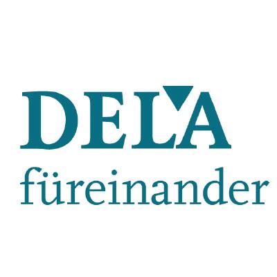 DELA - Förderer der Deutschen Makler Akademie