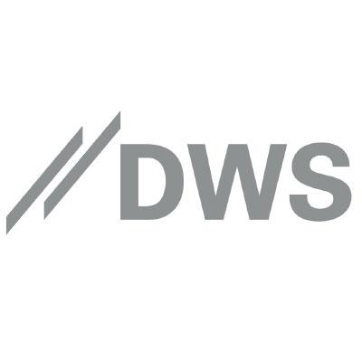 DWS - Förderer der Deutschen Makler Akademie