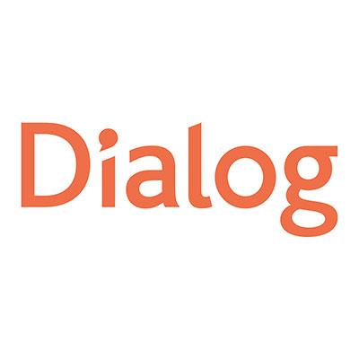 Dialog - Förderer der Deutschen Makler Akademie