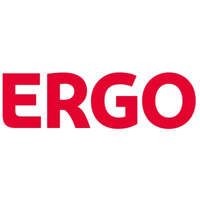 ERGO - Förderer der Deutschen Makler Akademie