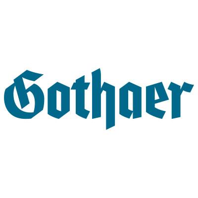 Gothaer - Förderer der Deutschen Makler Akademie