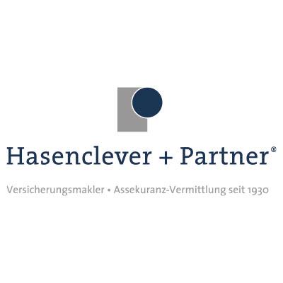 Hasenclever - Förderer der Deutschen Makler Akademie