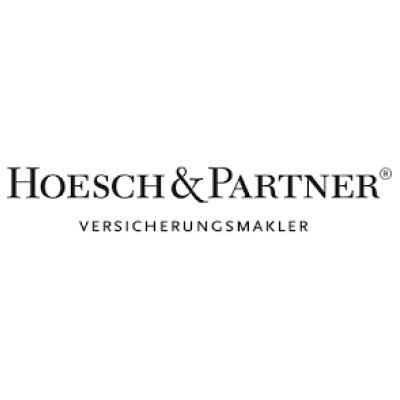Hoesch&Partner - Förderer der Deutschen Makler Akademie