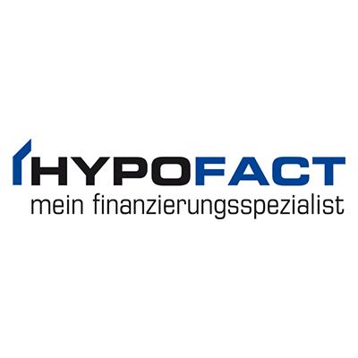Hypofact AG - Deutsche Makler Akademie