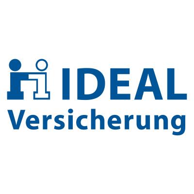 IDEAL Versicherung Forderer Deutsche Makler Akademie